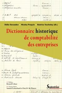 Dico_histo_cpta_entreprises