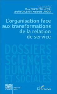 couv_orga_transfo_relation_service